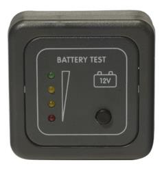module contr le batterie cbe. Black Bedroom Furniture Sets. Home Design Ideas